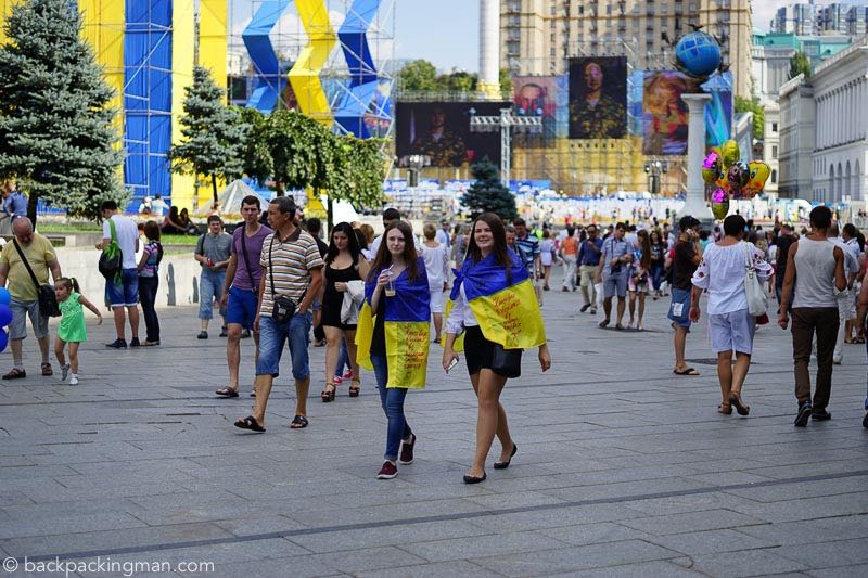ukraine-independence-day-kiev-15