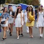 Travel Ukraine 2016 – Why You Should Visit