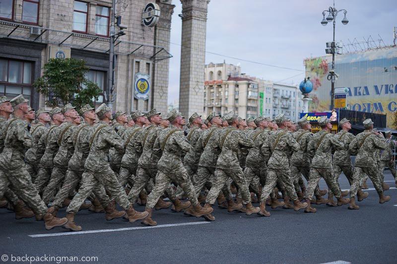 ukraine-independence-day-kiev-20