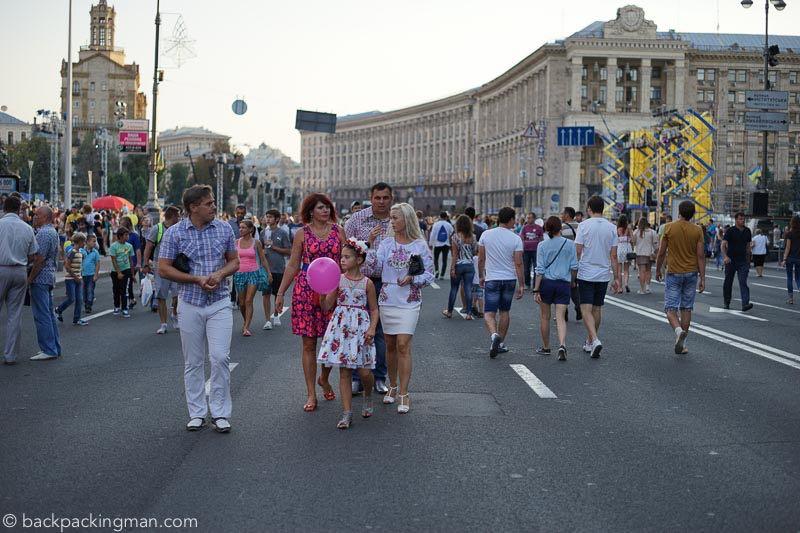 ukraine-independence-day-kiev-4