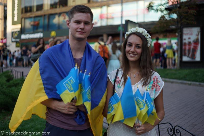 ukraine-independence-day-kiev-8