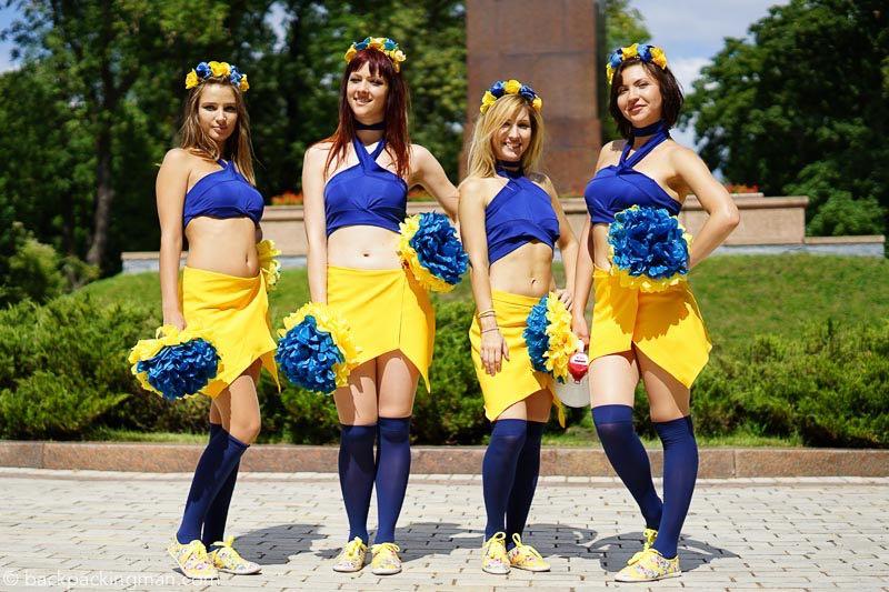 ukraine-women-independence-day-1