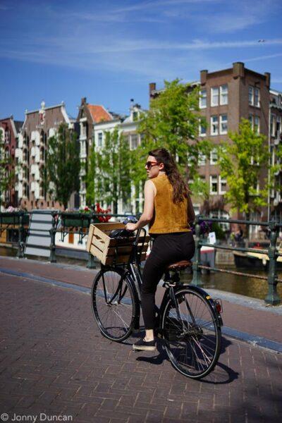 amsterdam-cyclist-1