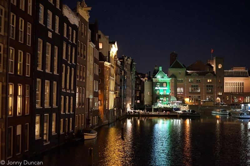 amsterdam-red-light-grasshopper