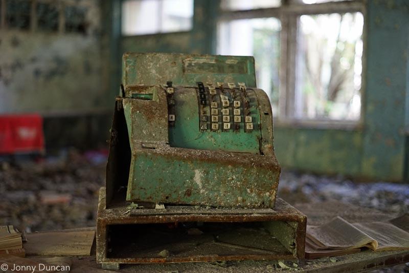 chernobyl-pripyiat-1