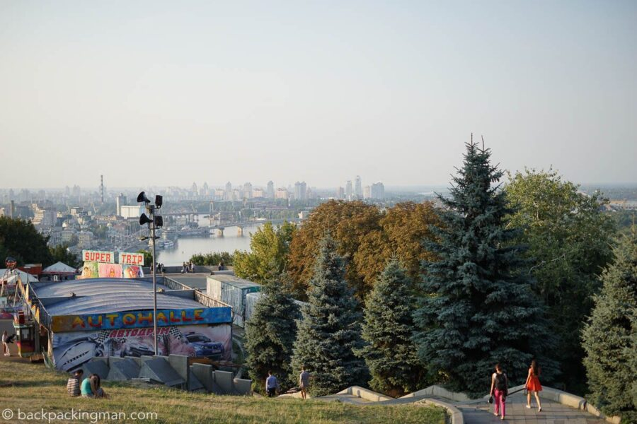 kiev-5