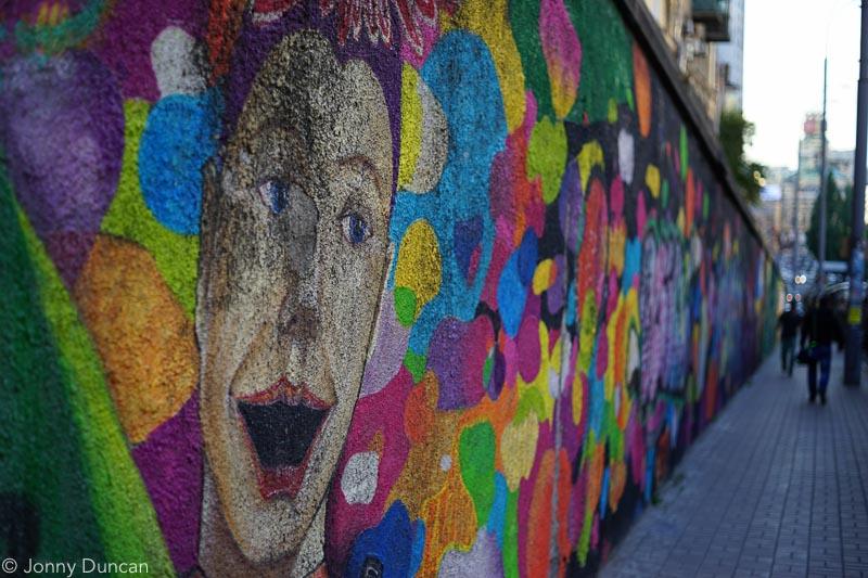 kiev-street-art-2