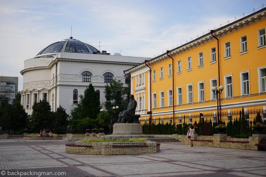 kiev-university-1