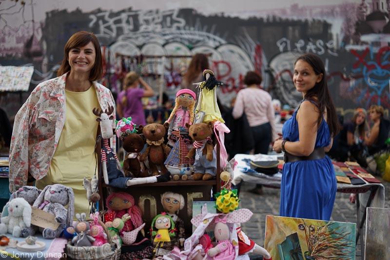 market-kiev-ukraine-1