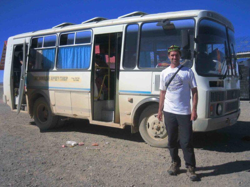 Mongolia_26 (2)