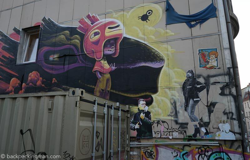 berlin-street-art-11