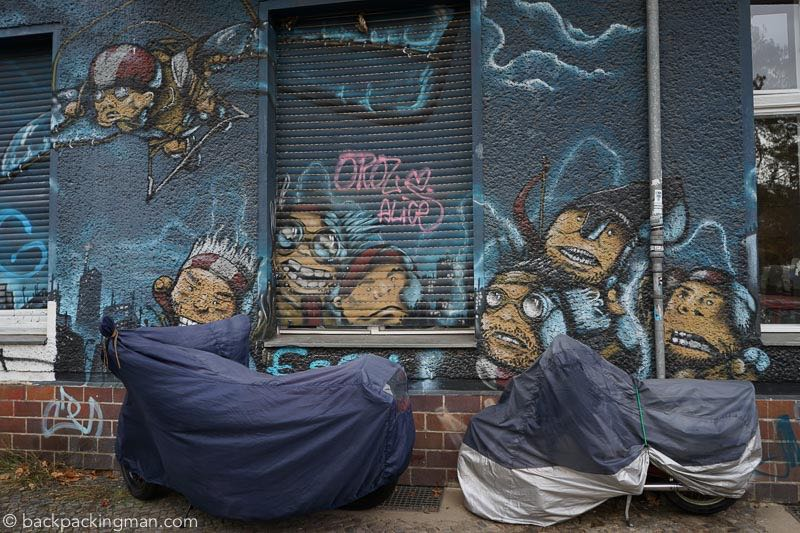 berlin-street-art-12jpg