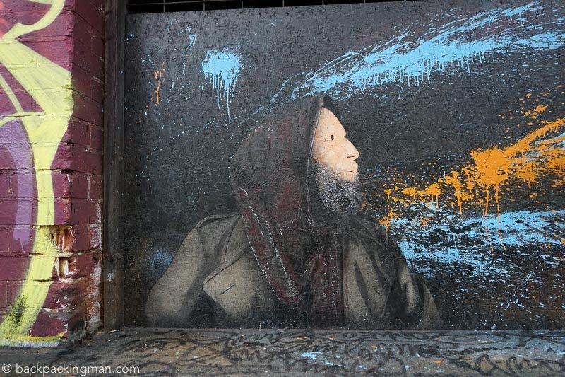 berlin-street-art-14