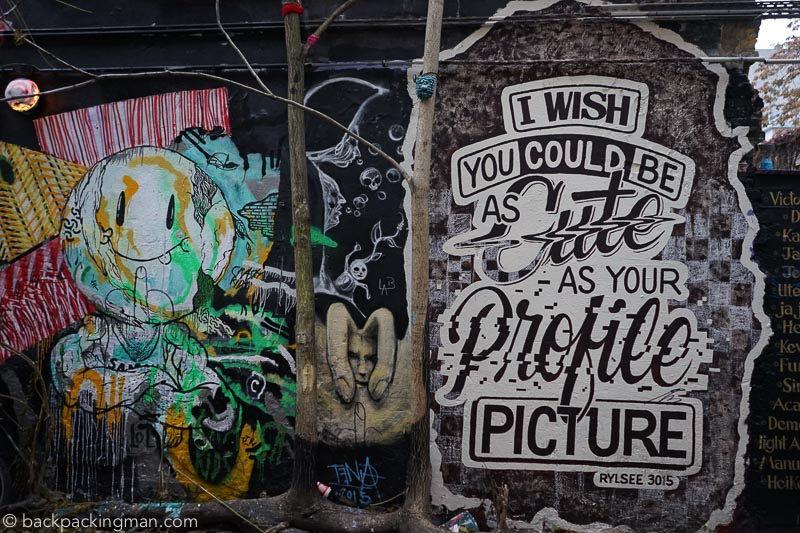 berlin-street-art-16