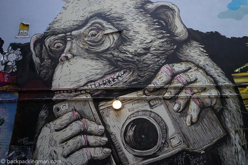 berlin-street-art-17