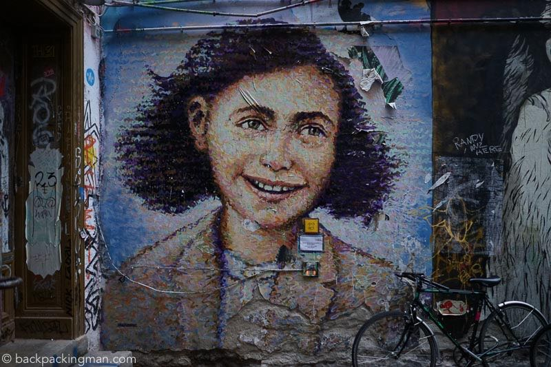 berlin-street-art-18
