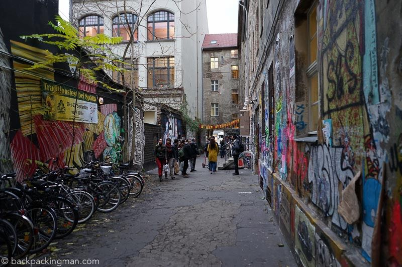 berlin-street-art-19