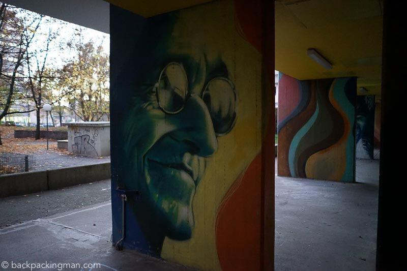berlin-street-art-2