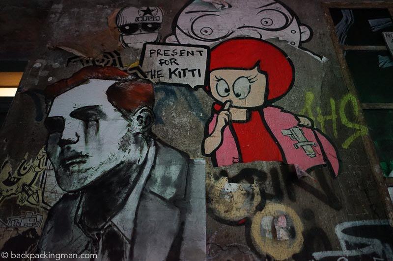 berlin-street-art-20