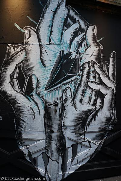 berlin-street-art-21