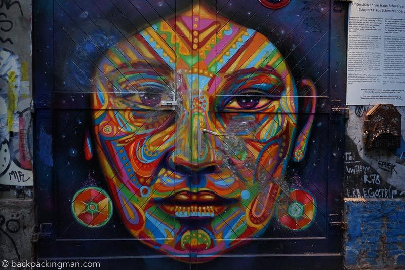 berlin-street-art-22