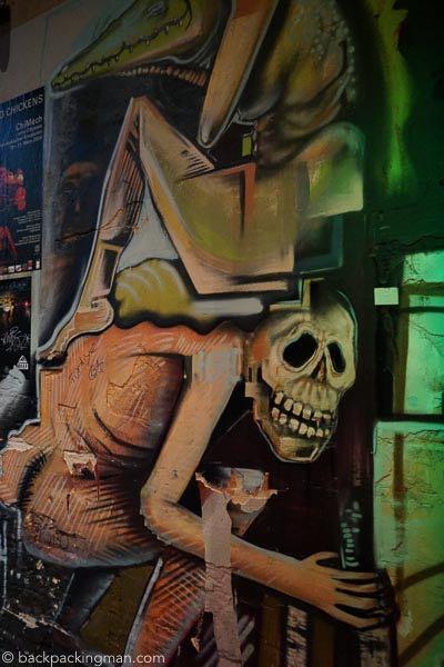 berlin-street-art-23