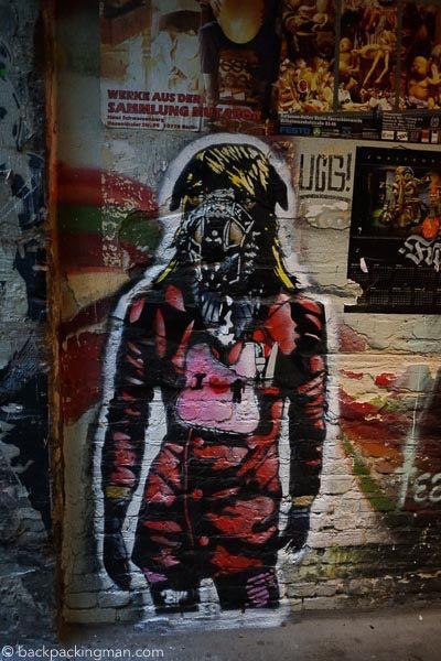 berlin-street-art-24