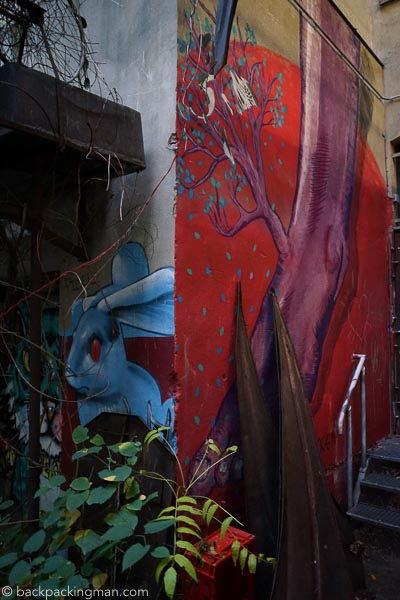 berlin-street-art-25