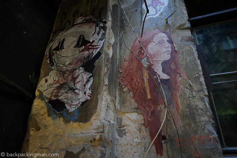 berlin-street-art-27