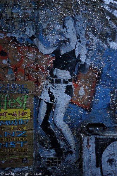 berlin-street-art-28