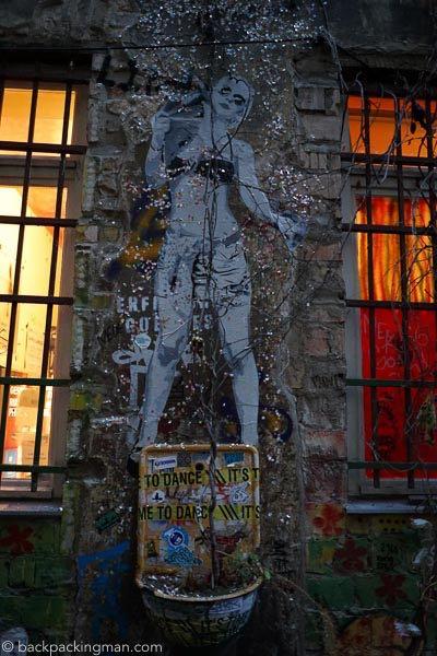 berlin-street-art-29