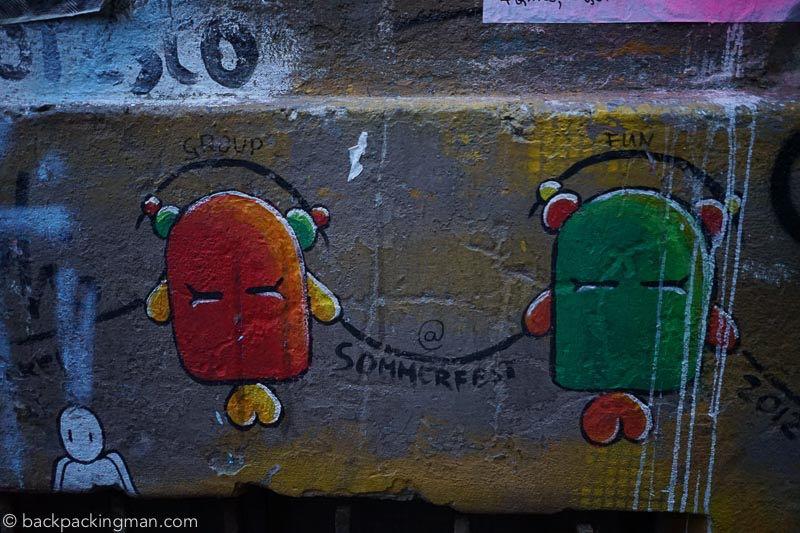 berlin-street-art-31