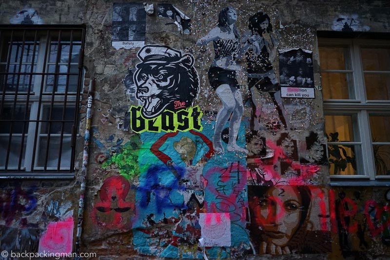 berlin-street-art-32