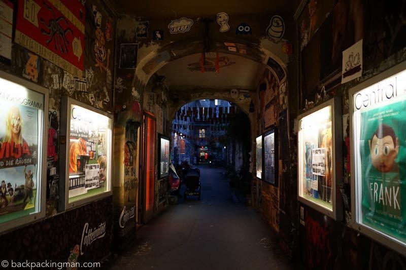berlin-street-art-33