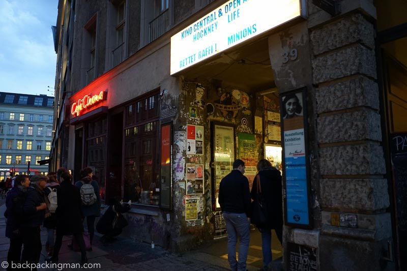 berlin-street-art-34