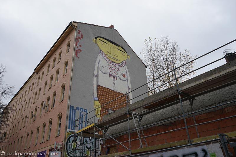 berlin-street-art-37