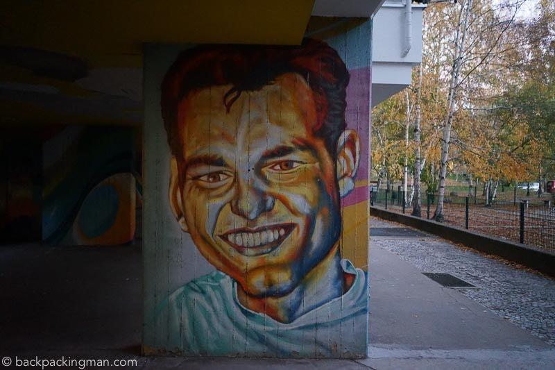 berlin-street-art-4