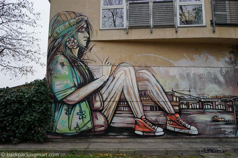 berlin-street-art-40