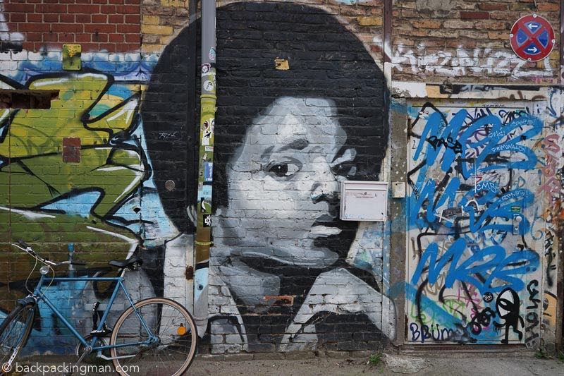 berlin-street-art-41