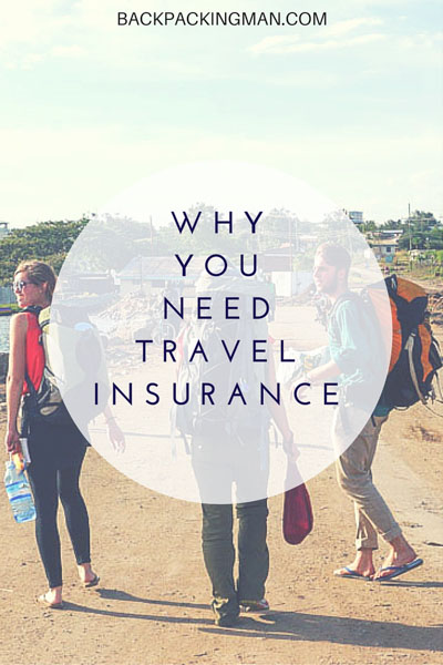 BACKPACKING-TRAVEL-INSURANCE-2