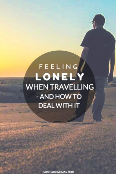feeling-lonely-travel