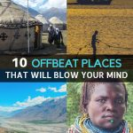 10 Awesome Offbeat Adventures You Can Have