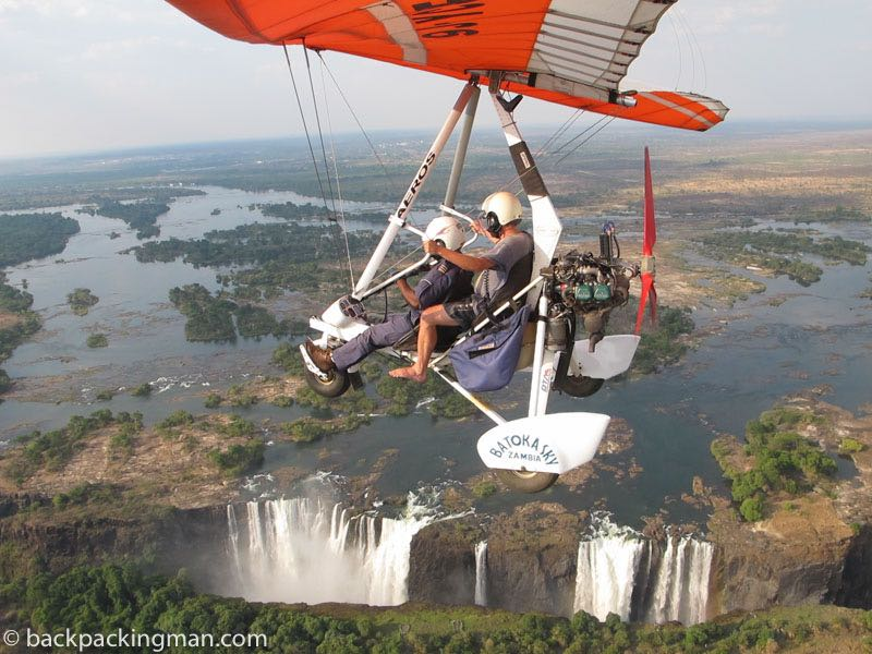 Fun Things To Do In Southern Africa