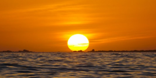 sunset-isles-of-scilly-2