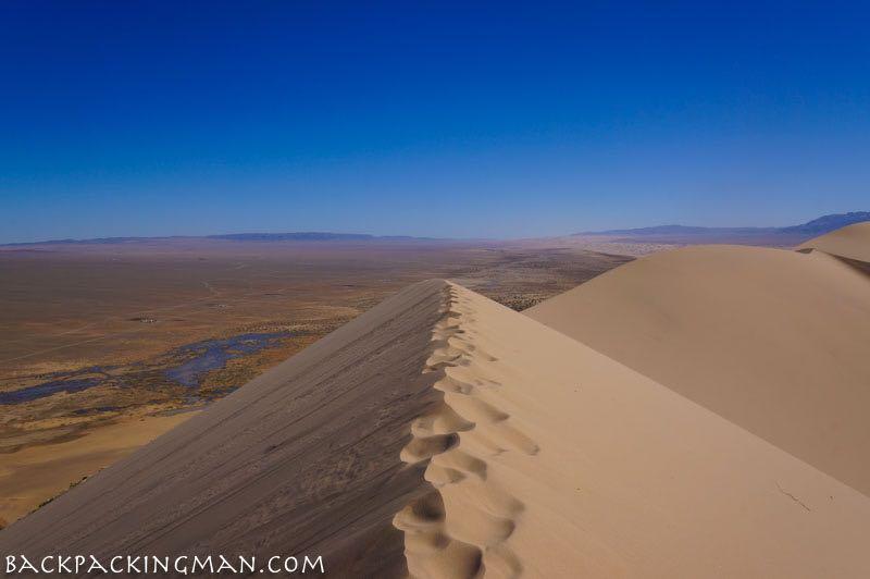 gobi-desert-mongolia