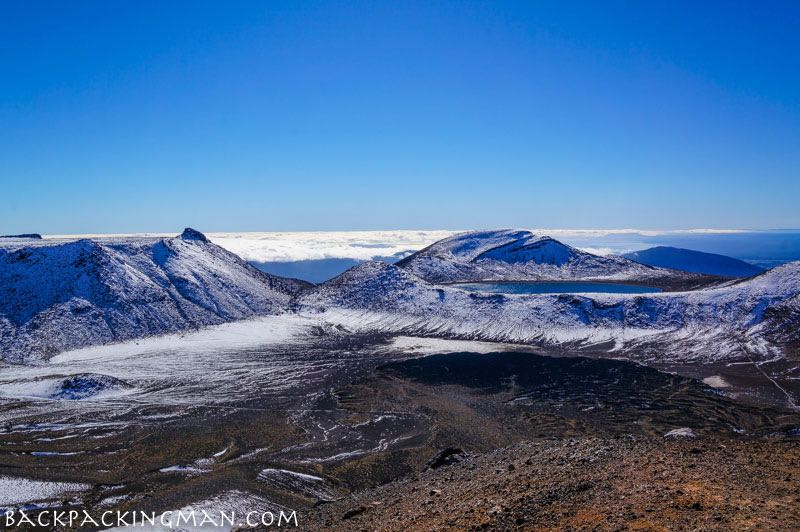 hiking-new-zealand-tongariro