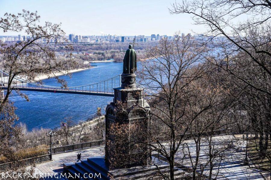 kiev-winter-1