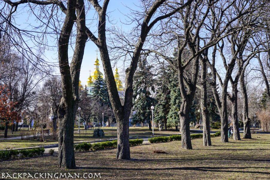 kiev-winter-10