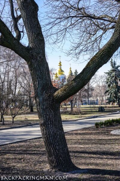 kiev-winter-11