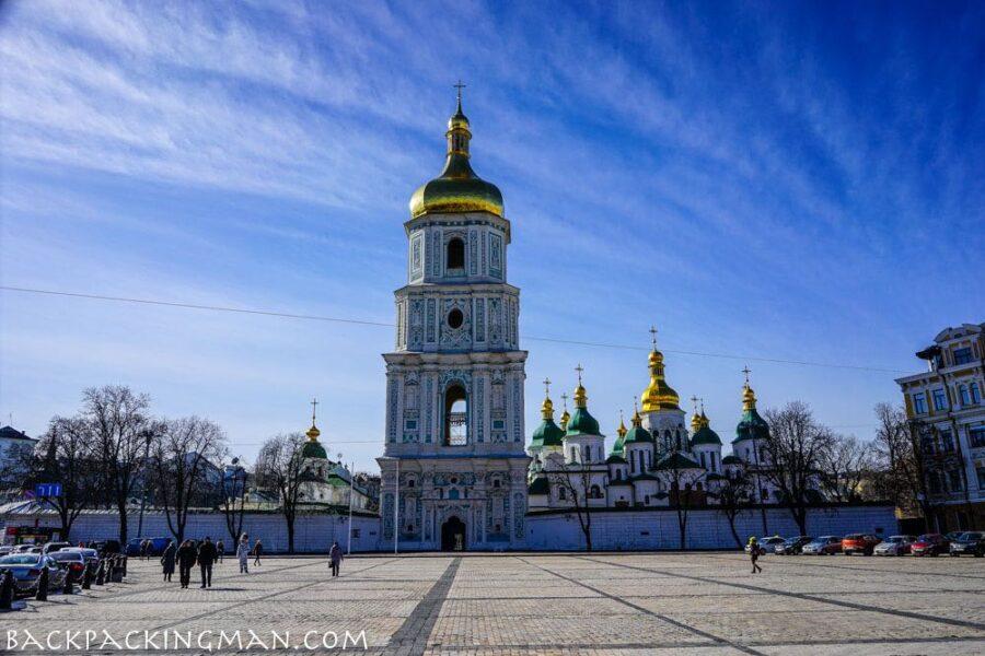 kiev-winter-5